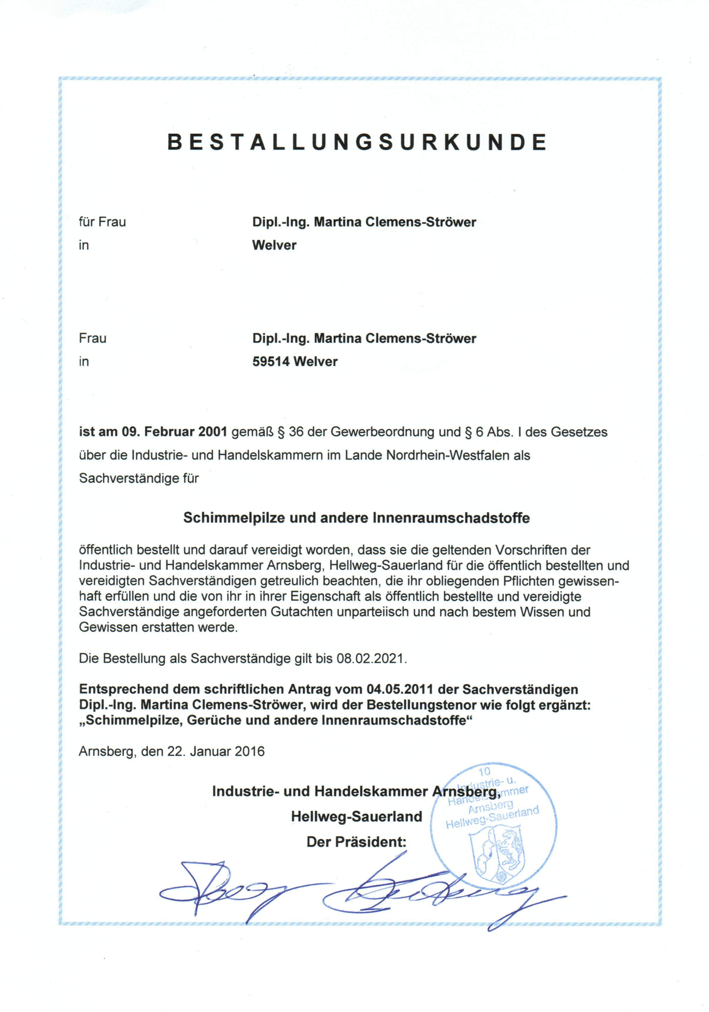 bestallungsurkunde_bis_2021
