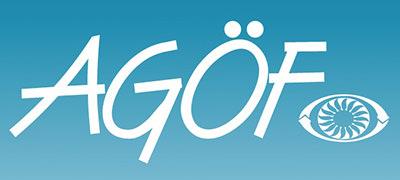 logo-agoef